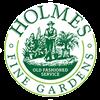 Holmes Fine Gardens